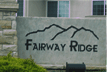 Fairway Ridge Townhomes